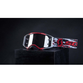 Masque-Cross-SCOTT-Prospect-Limited-Edition-X-Ethika-Red-Black-Silver-Chrome-Works