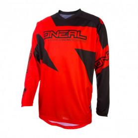 maillot-cross-oneal-matrix-ridewear-rouge-noir-20