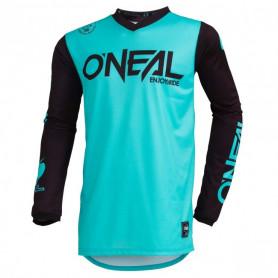 maillot-cross-oneal-threat-rider-bleu-ciel-noir-20