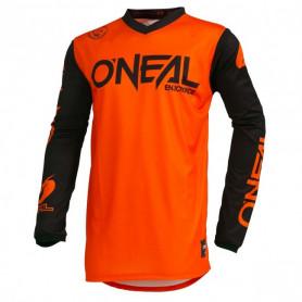 maillot-cross-oneal-threat-rider-orange-noir-20