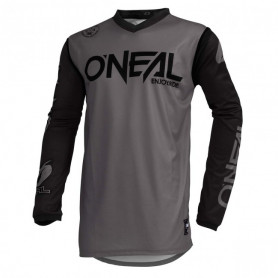 maillot-cross-oneal-threat-rider-gris-noir-20