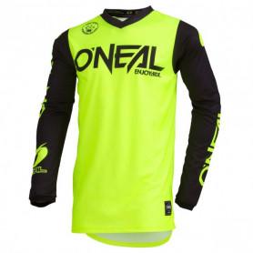 maillot-cross-oneal-threat-rider-jaune-fluo-noir-20