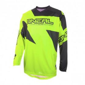 maillot-cross-oneal-matrix-ridewear-jaune-fluo-20