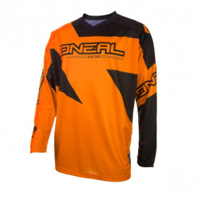 maillot-cross-oneal-matrix-ridewear-orange-noir-20