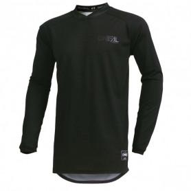 maillot-cross-oneal-element-classic-noir-20