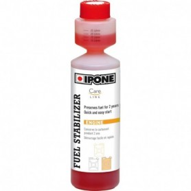 Fuel Stabilizer IPONE 250 ml