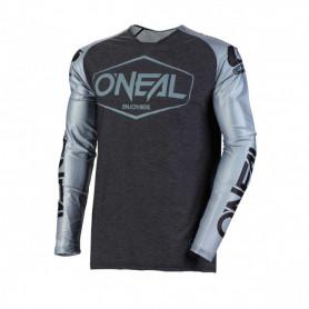 maillot-cross-oneal-mayhem-hexx-gris-noir-20