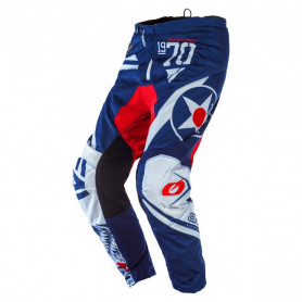 pantalon-cross-oneal-element-warhawk-bleu-blanc-20