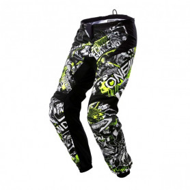 pantalon-cross-oneal-element-attack-noir-jaune-blanc-20