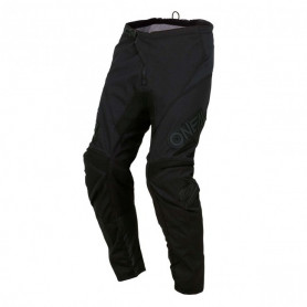 pantalon-cross-oneal-element-classic-noir-20