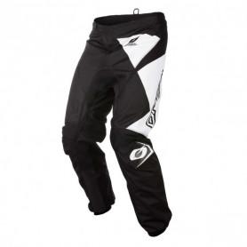 pantalon-cross-oneal-matrix-ridewear-noir-blanc-20
