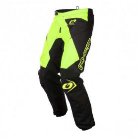 pantalon-cross-oneal-matrix-ridewear-jaune-fluo-noir-20