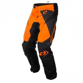 pantalon-cross-oneal-matrix-ridewear-orange-noir-20