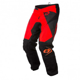 pantalon-cross-oneal-matrix-ridewear-rouge-noir-20