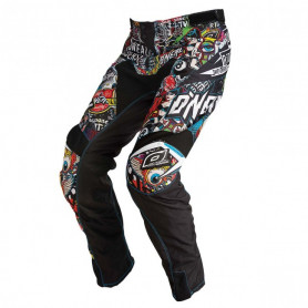 pantalon-cross-oneal-mayhem-crank-noir-multicolor-20