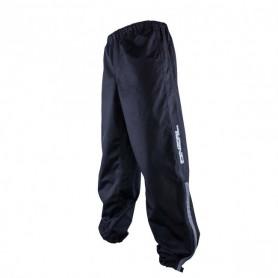 Pantalon-De-Pluie-Coupe-Vent-ONEAL-Shore-II-Black
