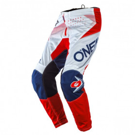 pantalon-cross-oneal-element-factor-blanc-bleu-rouge-20