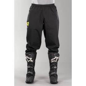 Pantalon-De-Pluie-Coupe-Vent-ONEAL-Tsunami-Black
