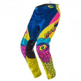pantalon-cross-oneal-mayhem-crackle-91-jaune-bleu-rose-20