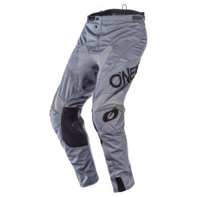 pantalon-cross-oneal-mayhem-hexx-gris-noir-20