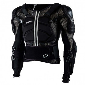 Gilet-ONEAL-Youth-Underdog-Black-20
