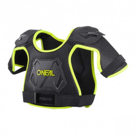 Pare-Pierre-ONEAL-Youth-Peewee-Neon-Yellow-20