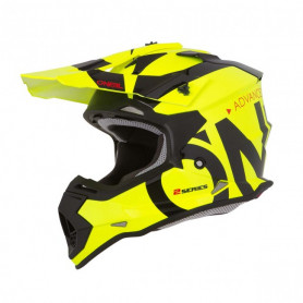 Casque-cross-ONEAL-Youth-2-SRS-Slick-Neon-Yellow-Black-20