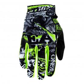 Gants-Moto-Cross-ONEAL-Youth-Matrix-Attack-Black-Neon-Yellow-20