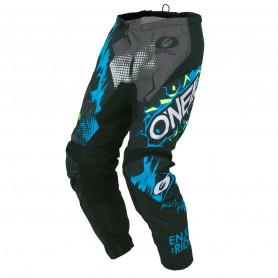 Pantalon-Cross-ONEAL-Youth-Element-Villain-Gray-20