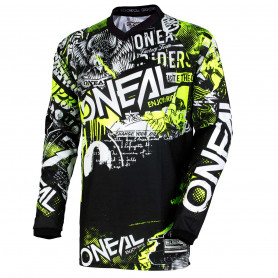 Maillot-Cross-ONEAL-Youth-Element-Attack-Black-Neon-Yellow-20