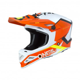 Casque-cross-ONEAL-Youth-8-SRS-Blizzard-Orange-20