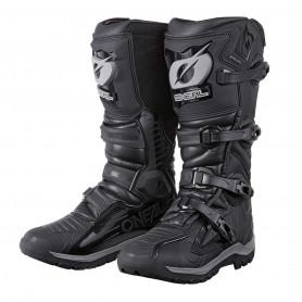 Bottes-Enduro-ONEAL-RMX-Black