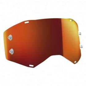 ecran-scott-prospect-fury-works-orange-chrome