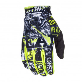 gants-moto-cross-oneal-matrix-attack-noir-jaune-blanc-20