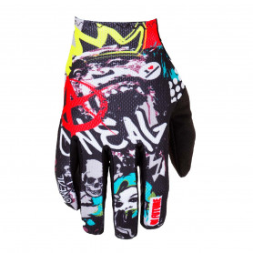 gants-moto-cross-oneal-matrix-rancid-multicolor-20