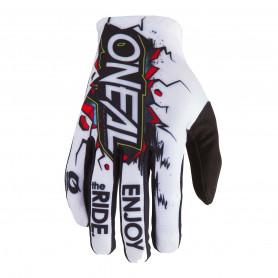 gants-moto-cross-oneal-matrix-villain-blanc-noir-rouge-20