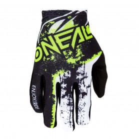 gants-moto-cross-oneal-matrix-impact-noir-jaune-blanc-20