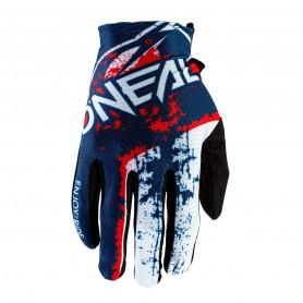 gants-moto-cross-oneal-matrix-impact-rouge-bleu-noir-20