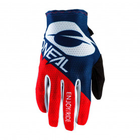 gants-moto-cross-oneal-matrix-stacked-bleu-rouge-20
