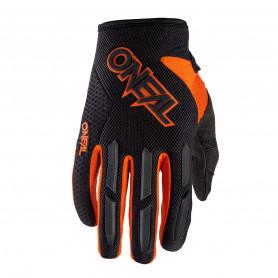 gants-moto-cross-oneal-element-orange-noir-20