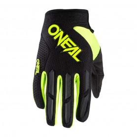 gants-moto-cross-oneal-element-jaune-fluo-noir-20