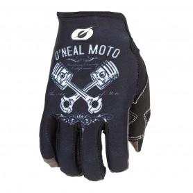 gants-moto-cross-oneal-mayhem-palms-pistons-ii-20