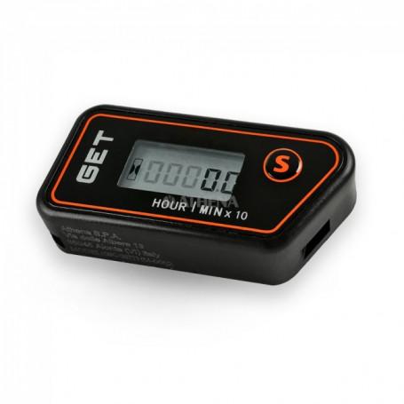 Compteur-d'heures-GET-Wireless