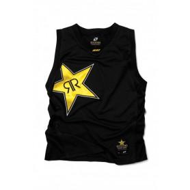 T Shirt ONE INDUSTRIES Rockstar Desert Star Baller