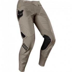 pantalon-cross-fox-360-limited-edition-irmata-sand-19
