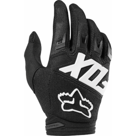 gants-moto-cross-fox-dirtpaw-noir-blanc-20