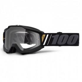masque-cross-100%-the-accuri-off-clair