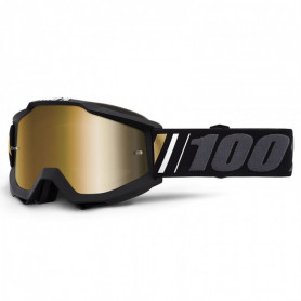 masque-cross-100%-the-accuri-off-miroir-bronze