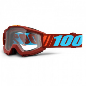 masque-cross-100%-the-accuri-dauphine-clair