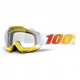 masque-cross-100%-the-accuri-astra-clair